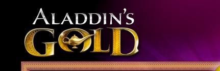 Alladdins gold casino carnival gambling comps